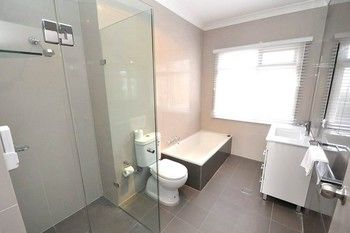 North Ryde 69 Melb Furnished Apartment - Accommodation Rockhampton