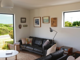 Beaumaris Beach Pad - Accommodation Rockhampton