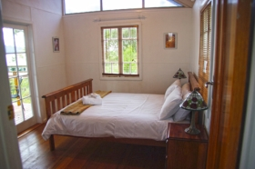 Inspirations on Bruny - Accommodation Rockhampton