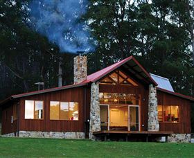 Adventure Bay Retreat Accommodation - Accommodation Rockhampton