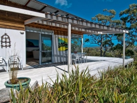 Bruny Island Experience - Accommodation Rockhampton