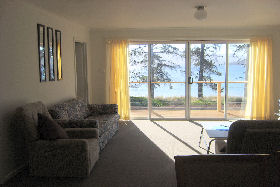 Bruny Island Beachside Accommodation - Accommodation Rockhampton