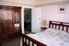 King Island Green Ponds Guest House  Cottage BB - Accommodation Rockhampton