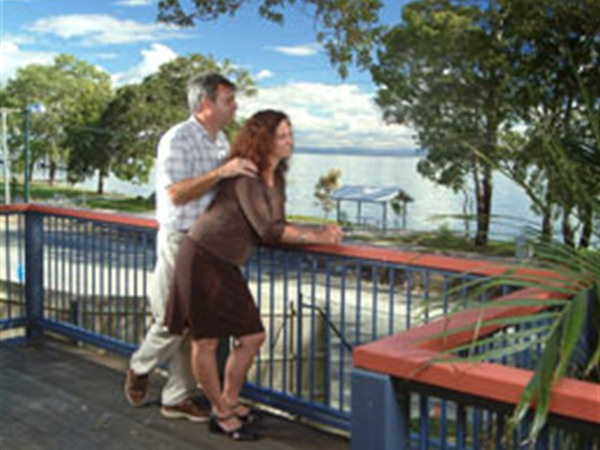 Bongaree Caravan Park - Accommodation Rockhampton