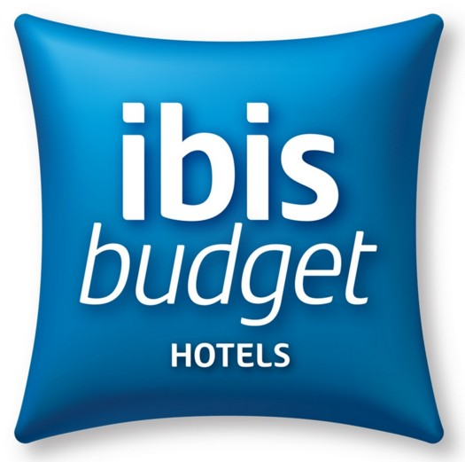 Ibis Budget Hotel Brisbane Airport - Accommodation Rockhampton