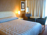 Deniliquin Coach House Hotel-Motel - Accommodation Rockhampton