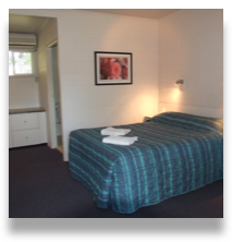 Lake Munmorah Motel - Accommodation Rockhampton