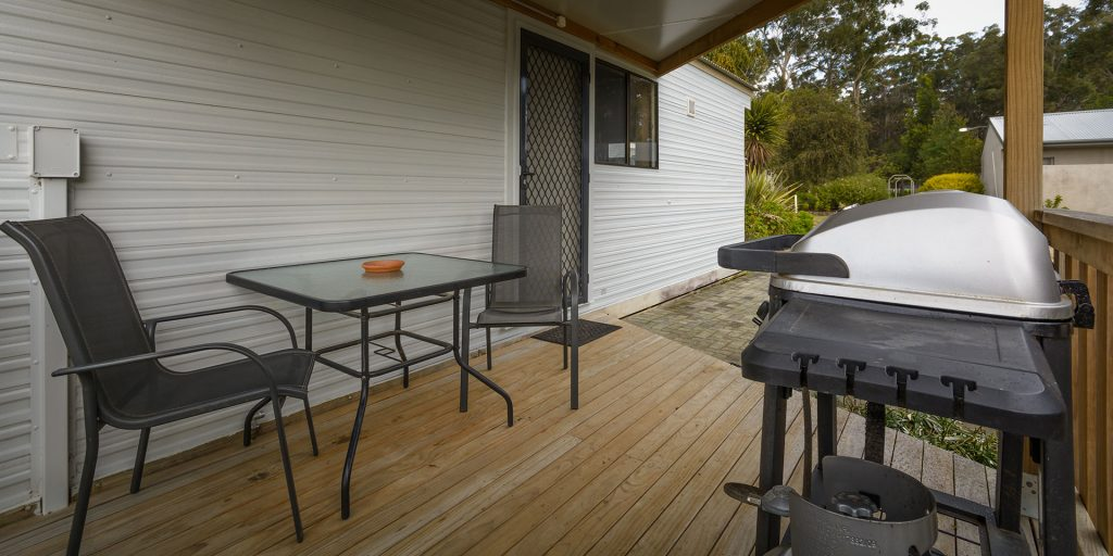 Secura Lifestyle Countryside Kalaru - Accommodation Rockhampton