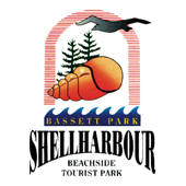 Shellharbour Beachside Tourist Park - Accommodation Rockhampton