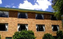 Lutanda Yarramundi - Accommodation Rockhampton