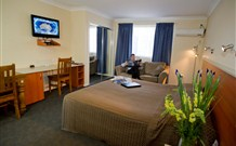 Scone Motor Inn - Scone - Accommodation Rockhampton