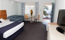 Shellharbour Village Motel - Shellharbour Village - Accommodation Rockhampton
