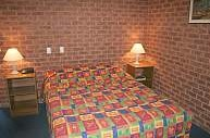 Colonial Motor Inn West Wyalong - Accommodation Rockhampton