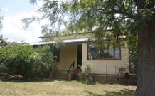 Thornbury Farm - Accommodation Rockhampton