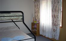 Blackbutt Bed and Breakfast - Accommodation Rockhampton