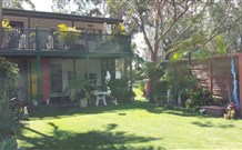 Riverside Retreat Bed And Breakfast - Accommodation Rockhampton