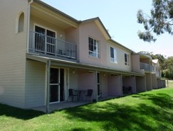 Bathurst Goldfields Hotel - Accommodation Rockhampton