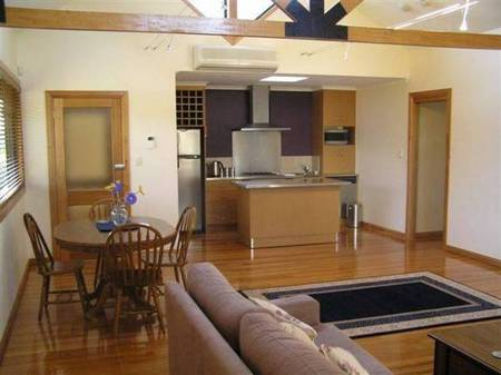Bella Villa - Accommodation Rockhampton