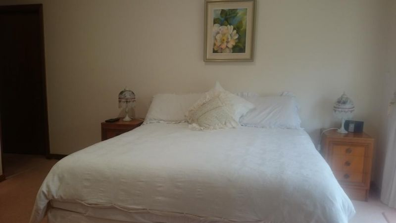 Gaerwood Bed Breakfast - Accommodation Rockhampton