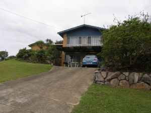 Ambience at Diggers Beach - Accommodation Rockhampton