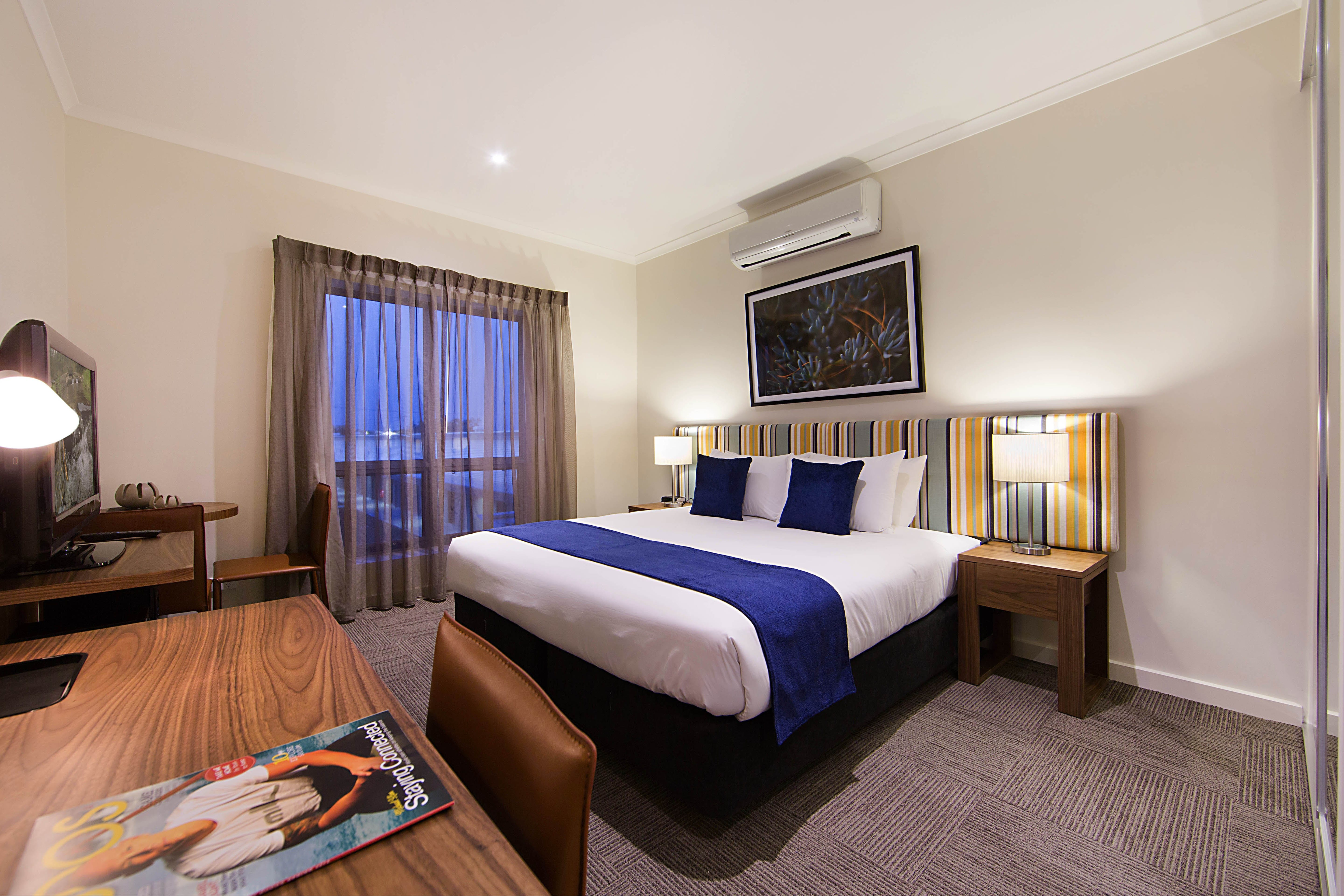 Quest Whyalla - Accommodation Rockhampton