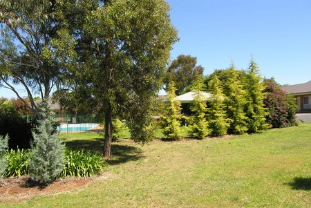 Aberdeen Motel - Accommodation Rockhampton