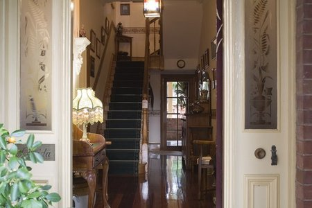 A Magnolia Manor Luxury Accommodation - Accommodation Rockhampton
