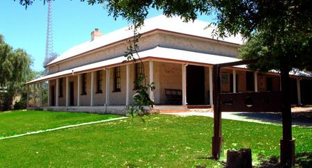 Dongara Denison Beach Holiday Park - Accommodation Rockhampton