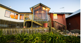 Esperance Bed and Breakfast by the Sea - Accommodation Rockhampton