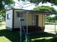 Hawks Nest Holiday Park - Accommodation Rockhampton