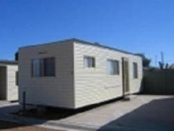 Wellington Valley Caravan Park - Accommodation Rockhampton