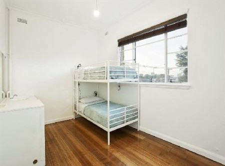 HomeHoddle - Accommodation Rockhampton