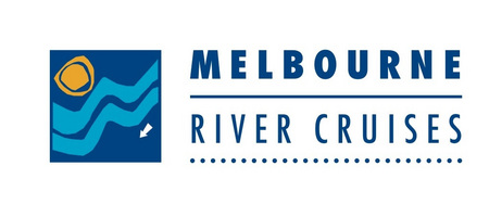 Melbourne River Cruises - Accommodation Rockhampton