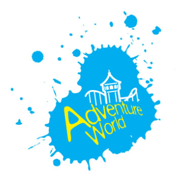 Adventure World - Accommodation Rockhampton