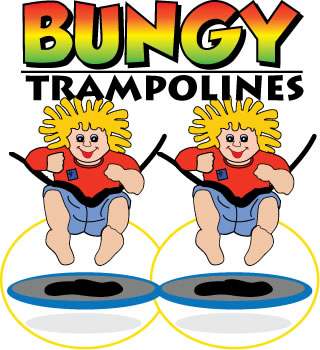 Gold Coast Mini Golf  Bungy Trampolines - Accommodation Rockhampton