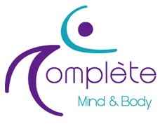 Complete Mind  Body - Accommodation Rockhampton