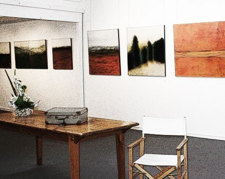 Workspace Gallery - Accommodation Rockhampton