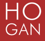 Hogan Gallery - Accommodation Rockhampton