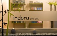 Indera Day Spa - Accommodation Rockhampton