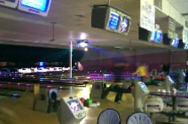 Oz Tenpin Bowling - Chirnside Park - Accommodation Rockhampton