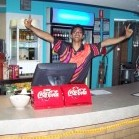 Twin Cities Tenpin Bowl - Accommodation Rockhampton