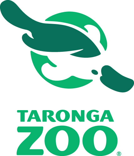 Taronga Zoo - Accommodation Rockhampton