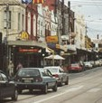 Glenferrie Road Shopping Centre - Accommodation Rockhampton