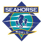 Seahorse World - Accommodation Rockhampton