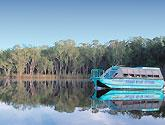 Noosa Everglades Discovery - Accommodation Rockhampton