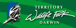 Territory Wildlife Park - Accommodation Rockhampton