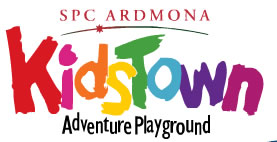 Ardmona KidsTown - Accommodation Rockhampton