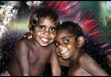 Aboriginal Art  Culture Centre - Accommodation Rockhampton
