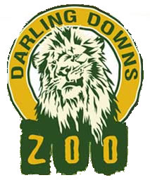 Darling Downs Zoo - Accommodation Rockhampton