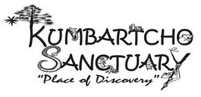 Kumbartcho Sanctuary - Accommodation Rockhampton